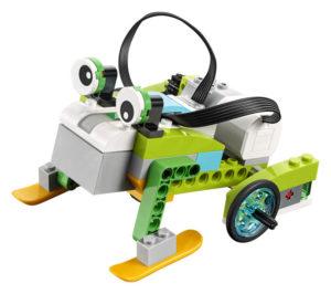 1231607_frog-model