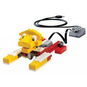 Lego-Education-9580-System-A-S-PervoRobot-WeDo-po-nachalam-robotehniki-75344-4