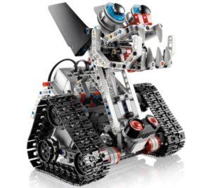 lego-robot-3